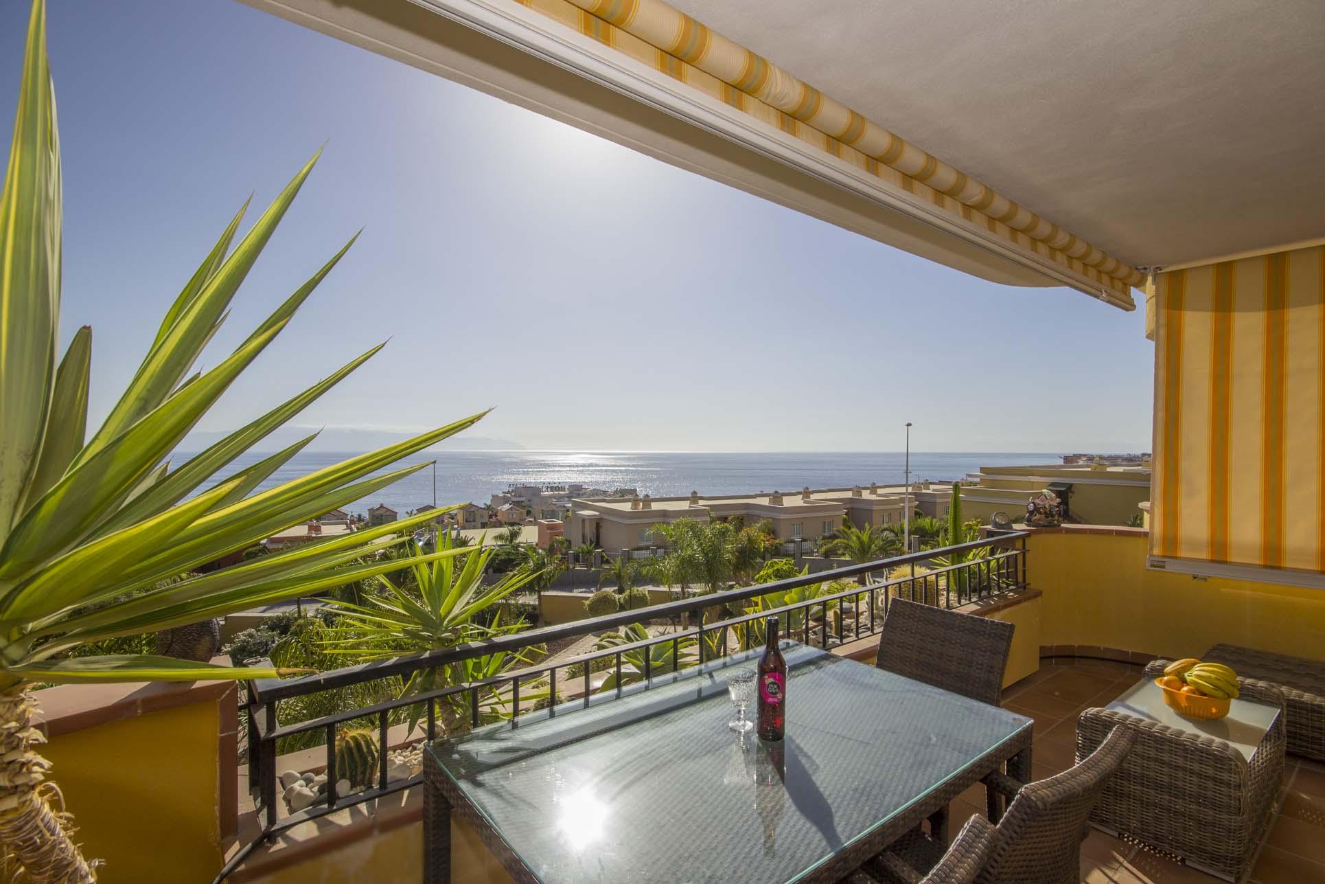 Испания цены на недвижимость купить недорого