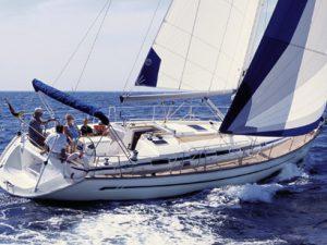 Аренда яхты на Тенерифе